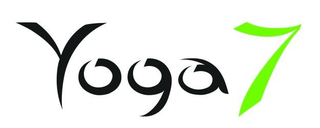 yoga7  logo